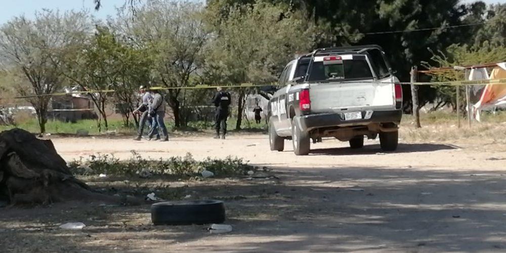 Muerte de niña degollada se investigará como feminicidio en Aguascalientes
