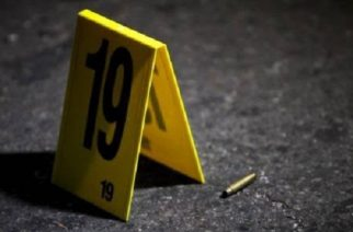 6 de cada 10 se sienten inseguros en Aguascalientes