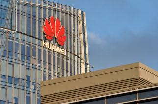 Huawei quiere que desarrolladores de apps traicionen a Google