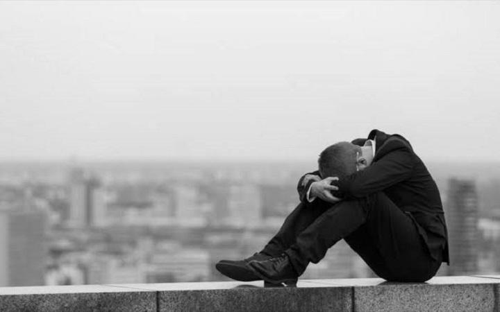 Se registran 3 suicidios en las últimas horas 12 horas en Aguascalientes