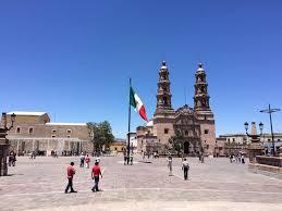 Siguen altos los índices de percepción  de corrupción en Aguascalientes