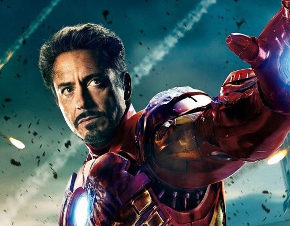 "¿Robert Downey Jr. volverá a interpretar a ""Iron Man""?"