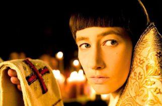 Mujer troleó al Vaticano para convertirse en papisa