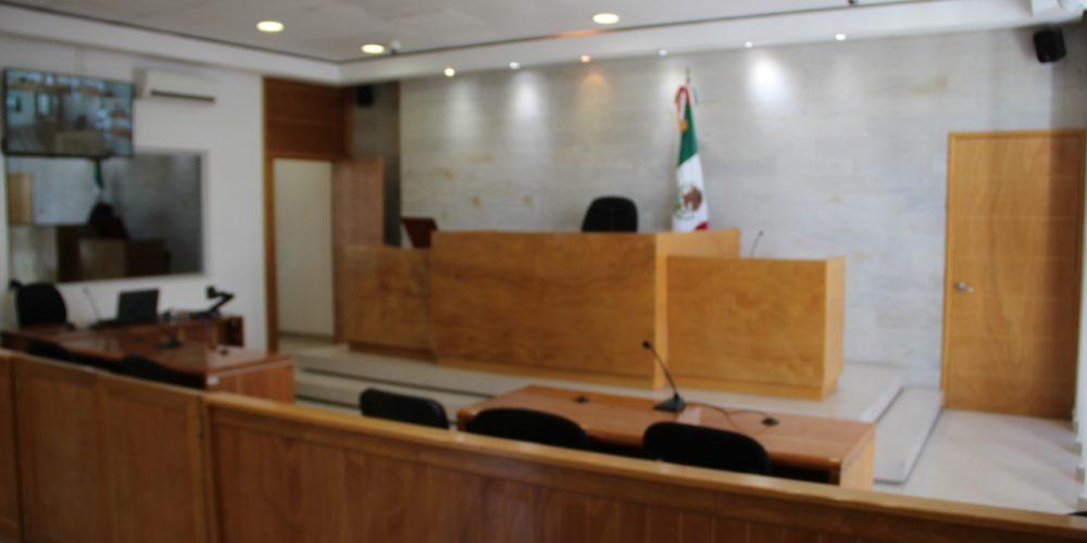Encarcelan a adolescente que degolló a su novia en Jesús María, Aguascalientes