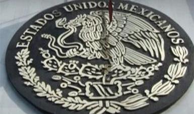 3 años de cárcel a Ernesto en Aguascalientes por posesión de drogas
