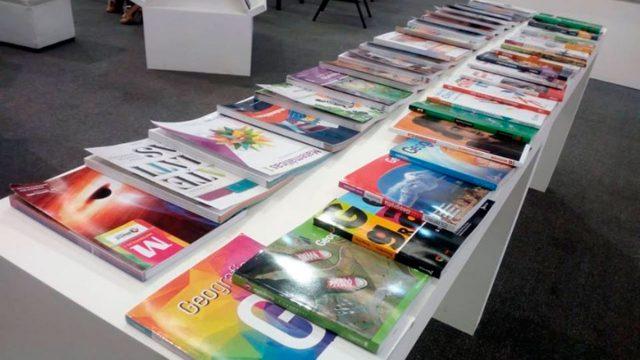 Tras caso Torreón, SEP modificará libros de texto