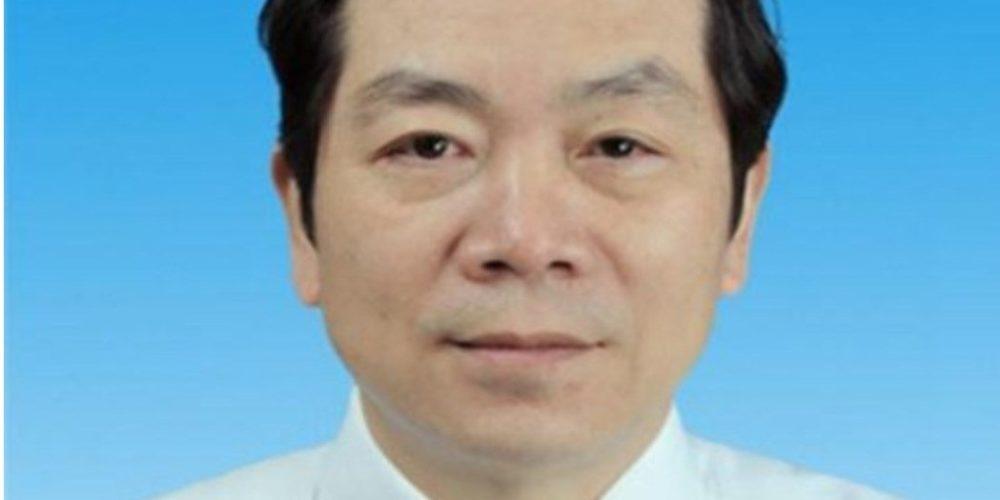 Fallece doctor que atendía a pacientes con coronavirus en China
