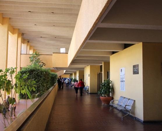Denuncian que en el Poder Judicial de Aguascalientes no cumplen medidas mínimas de salud
