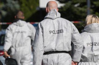 Confirma policía seis muertos en tiroteo de sur de Alemania; hay un detenido