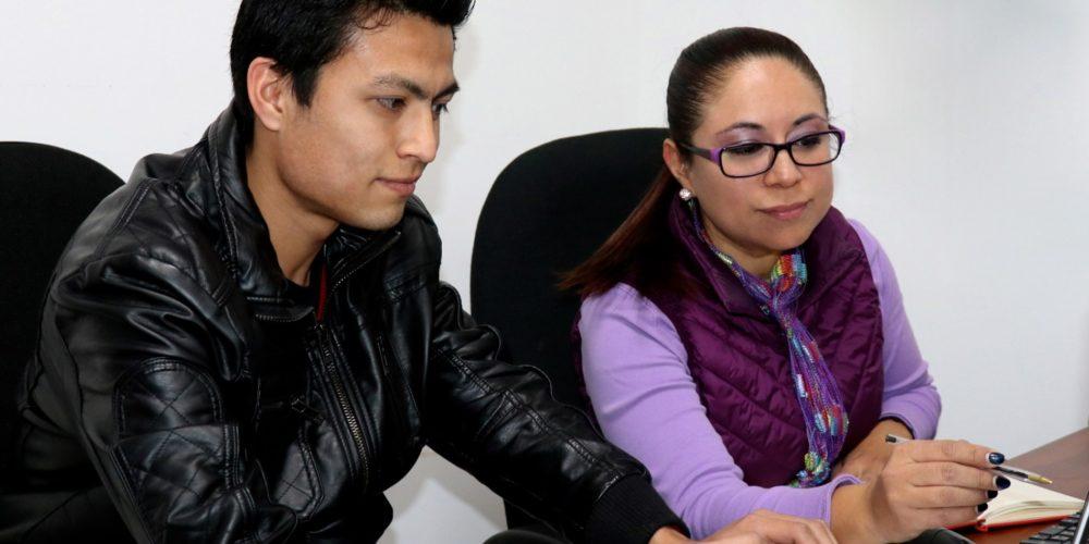 Invitan a cursar la preparatoria abierta gratis en Aguascalientes