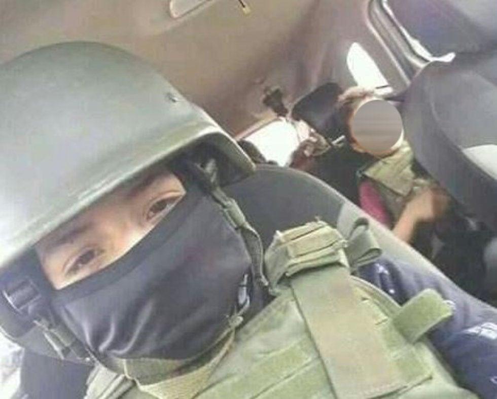 """""""El Minique"""", el niño sicario reclutado por su papá para el CJNG"""