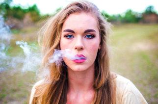 Empresas crean nuevos tabacos ecológicos