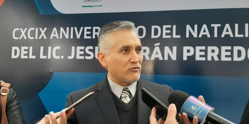 Durante diciembre, Aguascalientes elevó su contaminación a más de 100 puntos IMECA