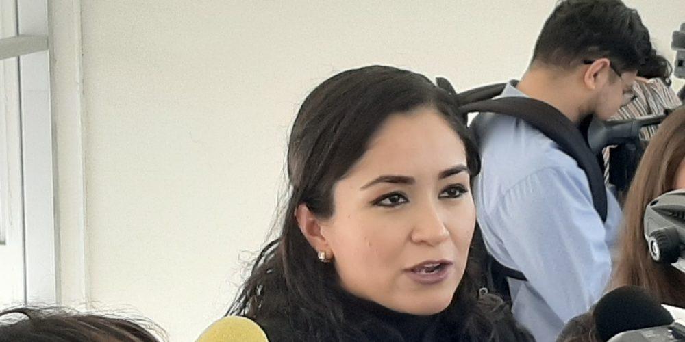 64% de asuntos penales se resuelven por la vía de la mediación en Aguascalientes