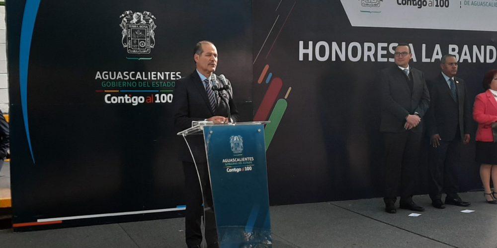 """""""Rechazo al INSABI no es por capricho político"""": MOS"""