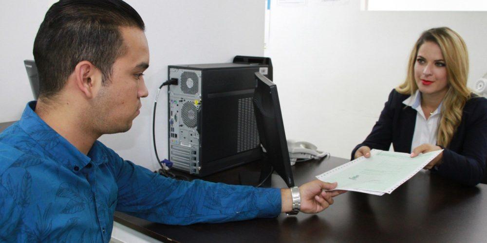 Abren ventanilla para tramitar constancias y duplicados de certificados de estudios en el IEA