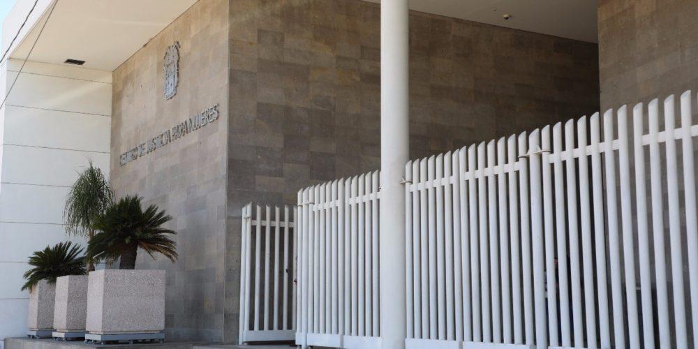 Encarcelan a Gerardo en Aguascalientes por feminicidio en tentativa