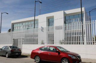 "Encarcelan al ""Sammy"" en Aguascalientes"
