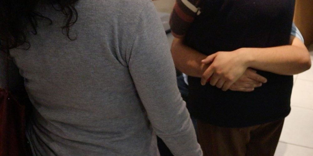(Video)Desactivan secuestro virtual en Aguascalientes
