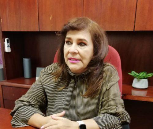Necesario abrir foros en Aguascalientes para debatir legalización de la marihuana: Gallegos