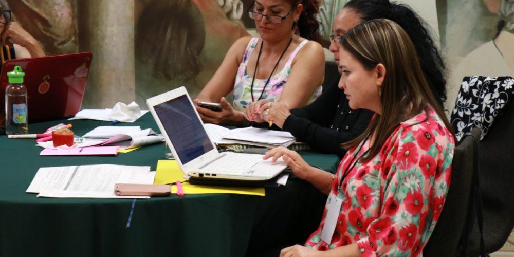 Ofrece IEA becas de maestría y posgrados a personal educativo