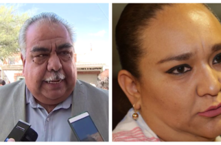Sigue pendiente demanda de  Seguot contra diputada de Morena en Aguascalientes