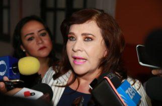 Urgente un plan para combatir el  suicidio en Aguascalientes: Gallegos