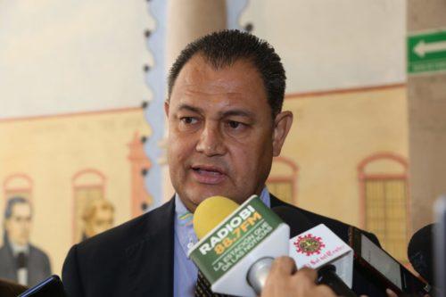 Extinguirán fideicomisos inoperables en el gobierno de Aguascalientes