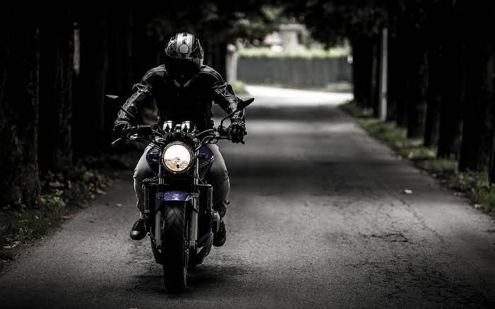 Tras agonía murió joven que cayó de su moto en Jesús María