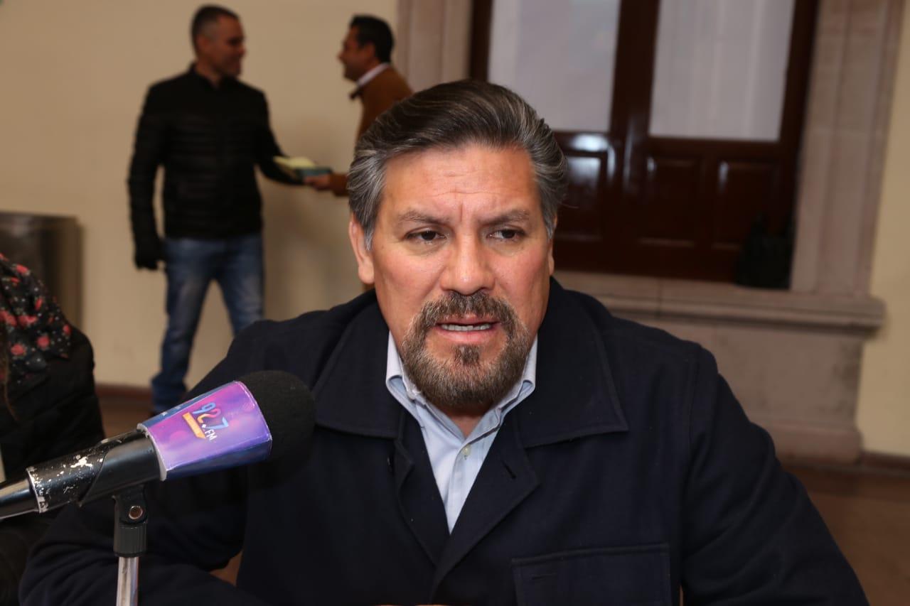 Reincidencia en antros ruidosos puede derivar en cancelación de licencia en Aguascalientes