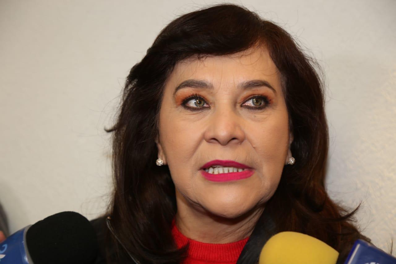 Advierte PRI polarización en el Congreso de Aguascalientes por imposiciones