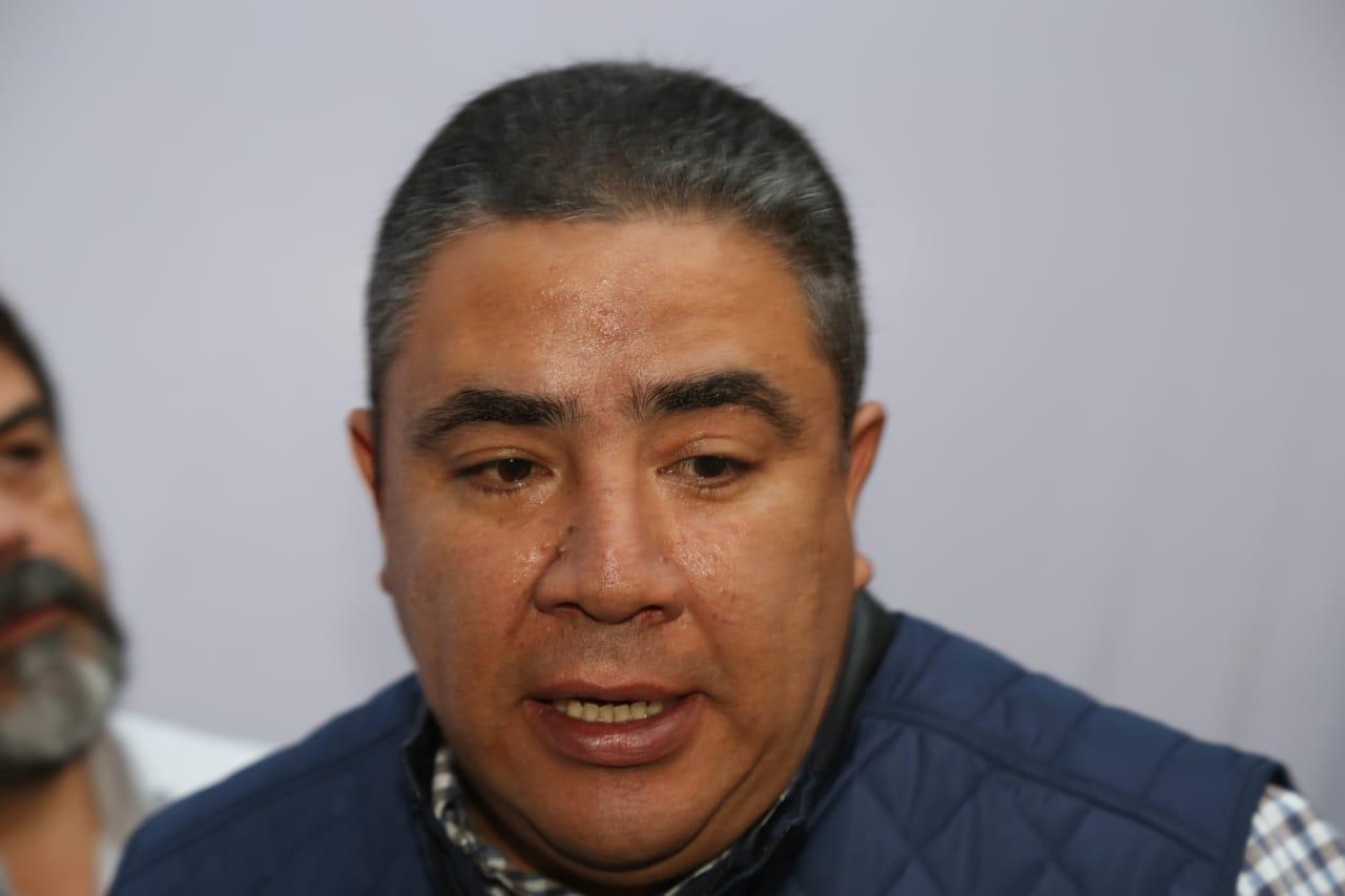 Principales riesgos de inseguridad para peregrinos están del lado de Jalisco: SSPE