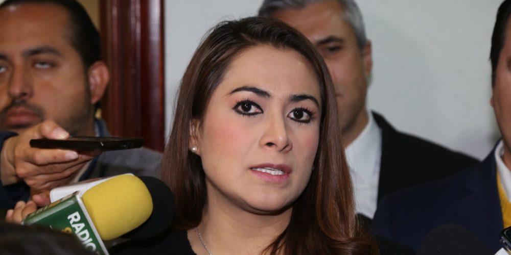 Pide Jiménez no politizar caso de ex  regidoras acusadas de supuesto fraude