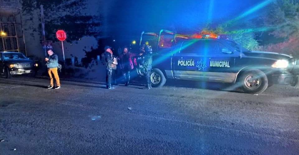 """Tras un mes de agonía muere conductor que se accidentó en el """"Hotelito"""""""