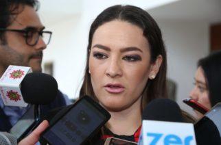 """Ridiculez de AMLO vender avión  presidencial en rifa"" : Márquez"