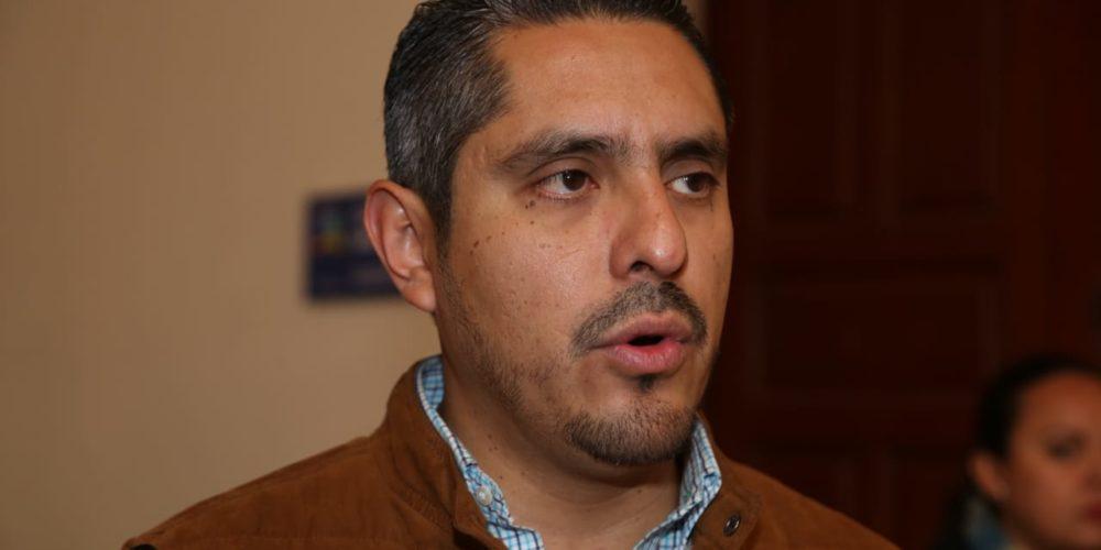 Consumo de cristal pega en detención de menores en el  municipio de Aguascalientes