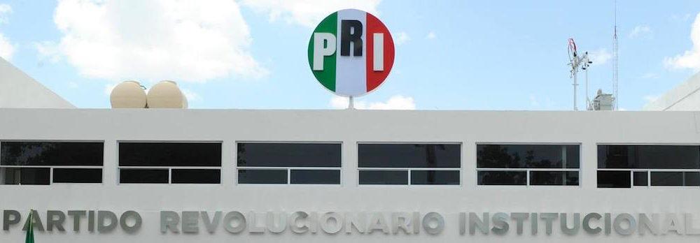 Califica PRI de Aguascalientes exceso de autoridad en caso de ex regidora