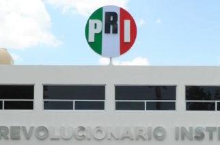 Checa la lista de los finalistas para dirigir al PRI en Aguascalientes