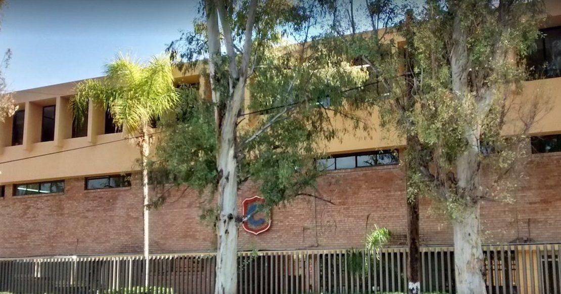 Alumno desata tiroteo en escuela de Torreón; hay 2 muertos