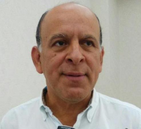 Director del INSABI sin experiencia previa en salud pública