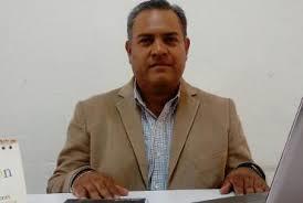 Preocupan y ocupan a maestros de Aguascalientes los suicidios