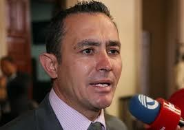 Afirma Díaz que es mínimo el comercio  informal en zonas rurales de municipio de Aguascalientes