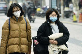 EU detecta primer caso de coronavirus, enfermedad de China