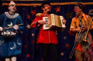 Abren convocatoria para Encuentro de Teatro Popular Latinoamericano 2020
