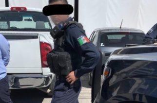 Investigan denuncia contra policías de Aguascalientes acusados de tortura
