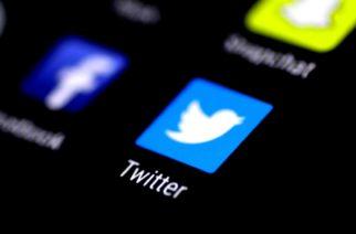 Twitter alertará a usuarios por publicaciones falsas