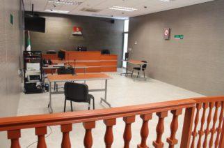 Encarcelan a Salustia por fraude en Aguascalientes