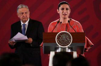 Ana Guevara sabía de irregularidades en la CONADE y las ocultó