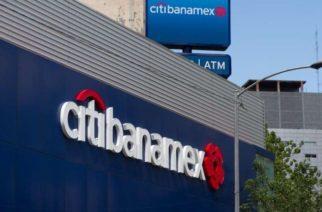 Citibanamex cerrará sucursales por #UnDíaSinMujeres