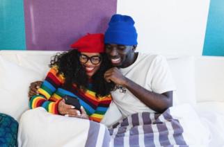 Hotel ofrece membresía por 18 años a pareja que conciba un bebé el Día de San Valentín en uno de sus cuartos